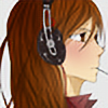 TianMianBao's avatar