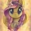 Tianna506's avatar
