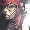 Tiano-Art's avatar