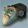 tianouthefrenchy's avatar
