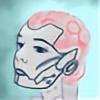 tiantans's avatar