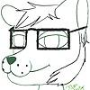TiantheGreenFoxotter's avatar