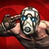 Tianuchka's avatar