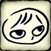 Tianwaitang's avatar