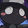 Tiara21's avatar