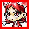 tiara87's avatar