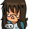 TiaraButterfly's avatar