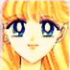 TiaraDiLuna's avatar