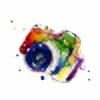 tiaraismylove's avatar