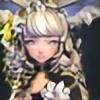 TiaraM's avatar