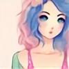 TiaraPixel's avatar