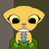 TiarasTwilight's avatar
