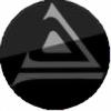 tiarbreak's avatar