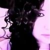 Tiarita's avatar
