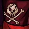 Tiarr's avatar