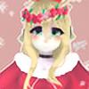 TiaSah's avatar