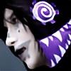 Tiase's avatar