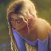 Tiaseg's avatar