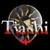 tiashi's avatar