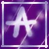 tiASTRAL's avatar