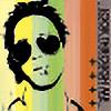 Tiate's avatar