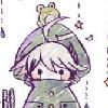 TiaTea's avatar