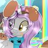 TiaToraLite's avatar