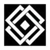 tiaurus's avatar
