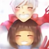 TiaYoshino's avatar