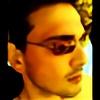 TiB69's avatar