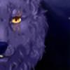 Tibban's avatar