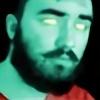 Tibbeh's avatar