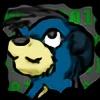 tibbers's avatar
