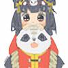 Tibbers802's avatar