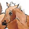 tibbi07's avatar