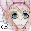 Tibbiers's avatar