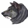 Tibbles4684's avatar