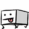Tibboh's avatar
