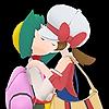 Tibby-san's avatar