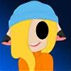 tibbytiger's avatar