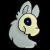 Tibelda's avatar