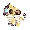 Tiber5z's avatar