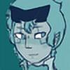 Tiberall's avatar