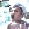 Tiberan's avatar