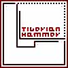 TiberianHammer's avatar