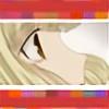 tiberio-san's avatar