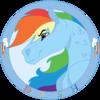 TiberiousTat2s's avatar