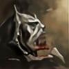 tiberiu-beka's avatar