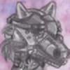 Tiberius-Graufell's avatar