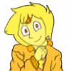 tiberius03's avatar